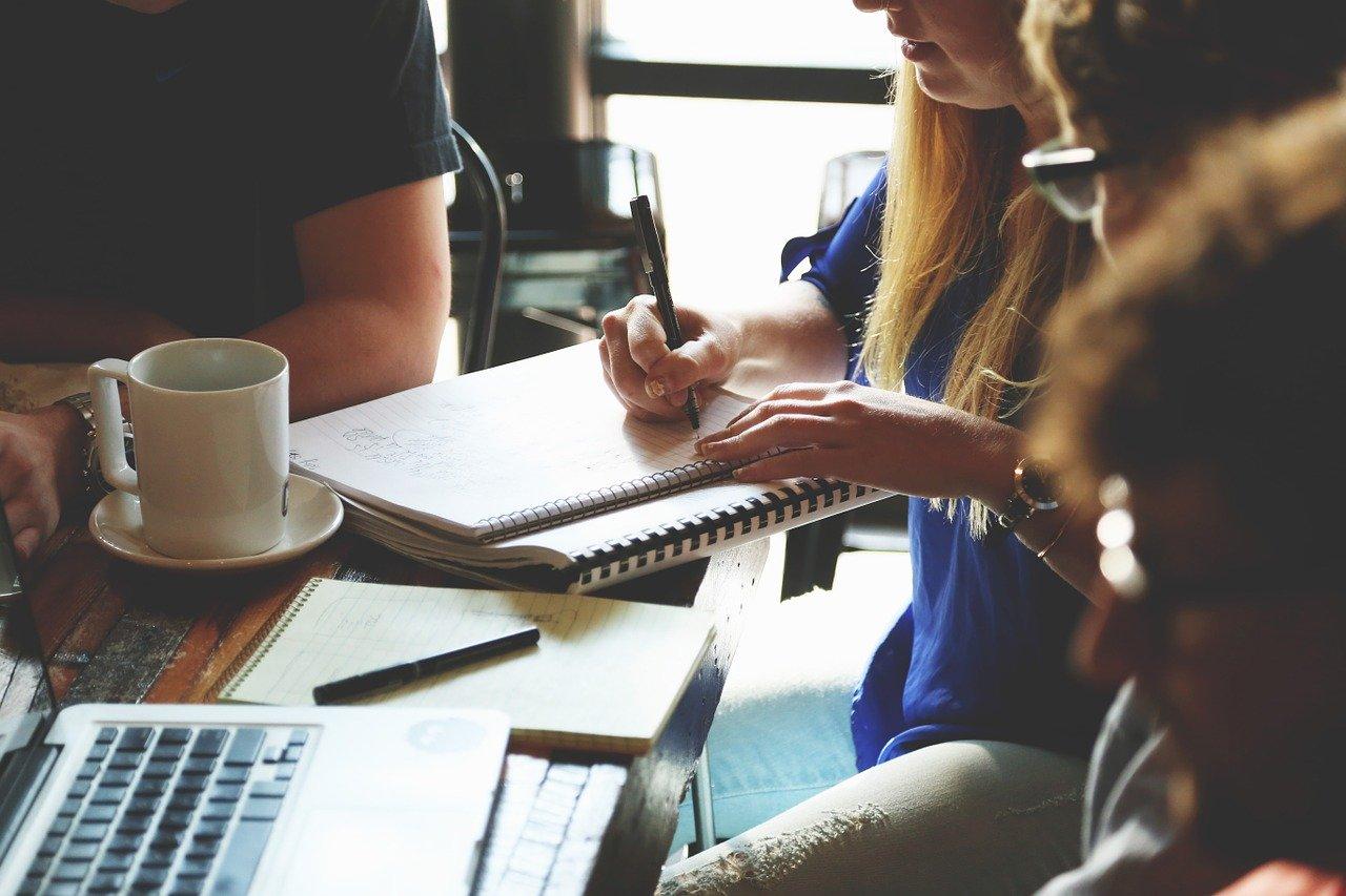 Quel plan marketing adopter pur lancer un produit ou une offre ?